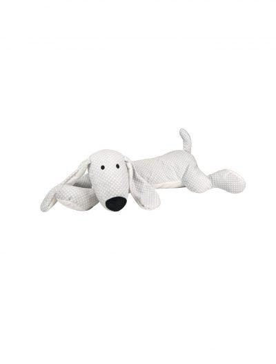 Pagalvė Šuo
