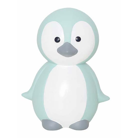 Taupyklė pingvinas