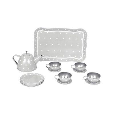 arbatos-puodeliu-rinkinys