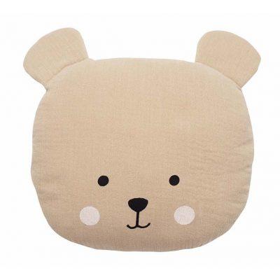 Jabadabado meškio pagalvė