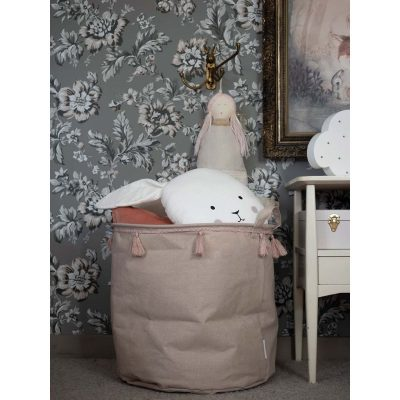jabadabado bunny pillow