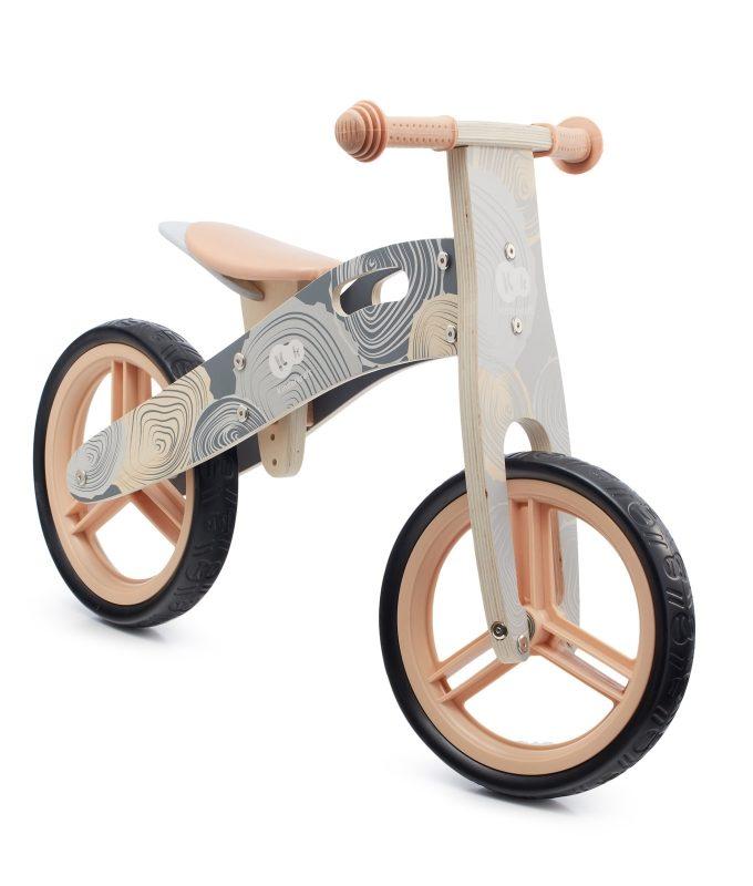 KINDERKRAFT Runner 2021 balansinis dviratis