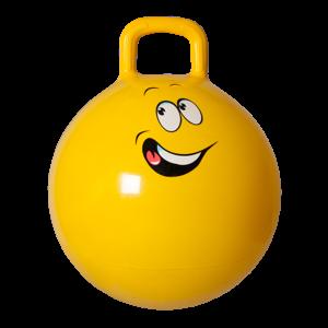 Pripuciamas-geltonas-sokliukas