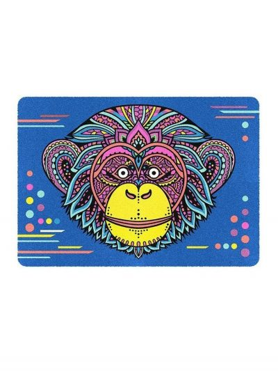 Kūrybinis rinkinys Bezdžionė