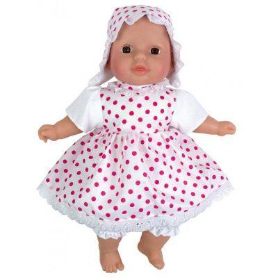 Jabadabado lėlė Alisa