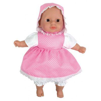 Jabadabado lėlė Mimmi