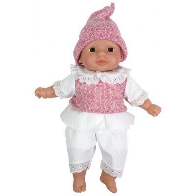 Jabadabado lėlė Stina